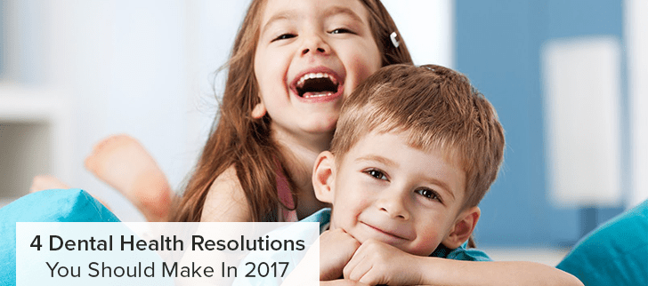http://creativedentalclinic.in/4-dental-health-resolutions-you-should-make-in-2017/